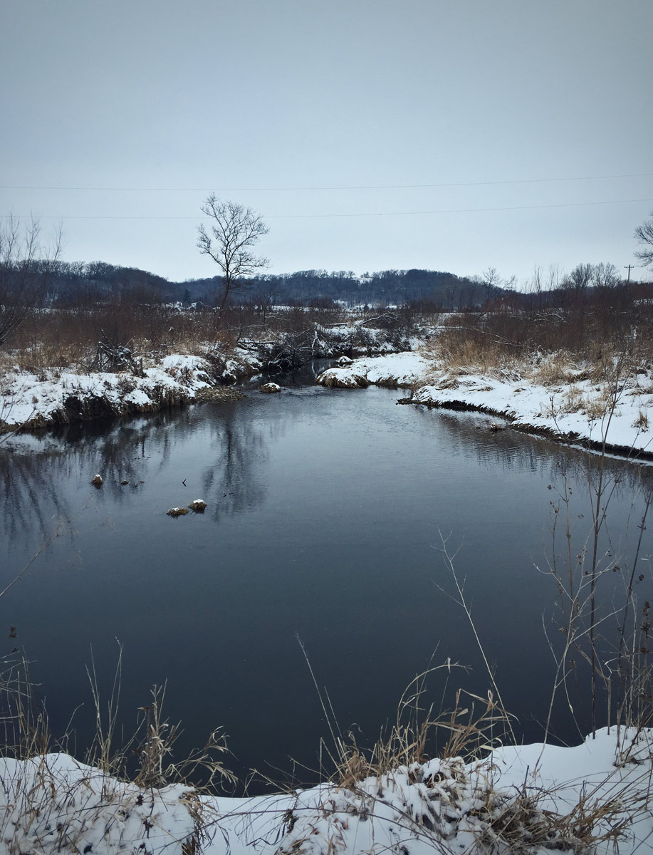 adrift_fly_fishing_labor_graphic_design_minneapolis_andy_weaverling_driftless_trout_winter_07