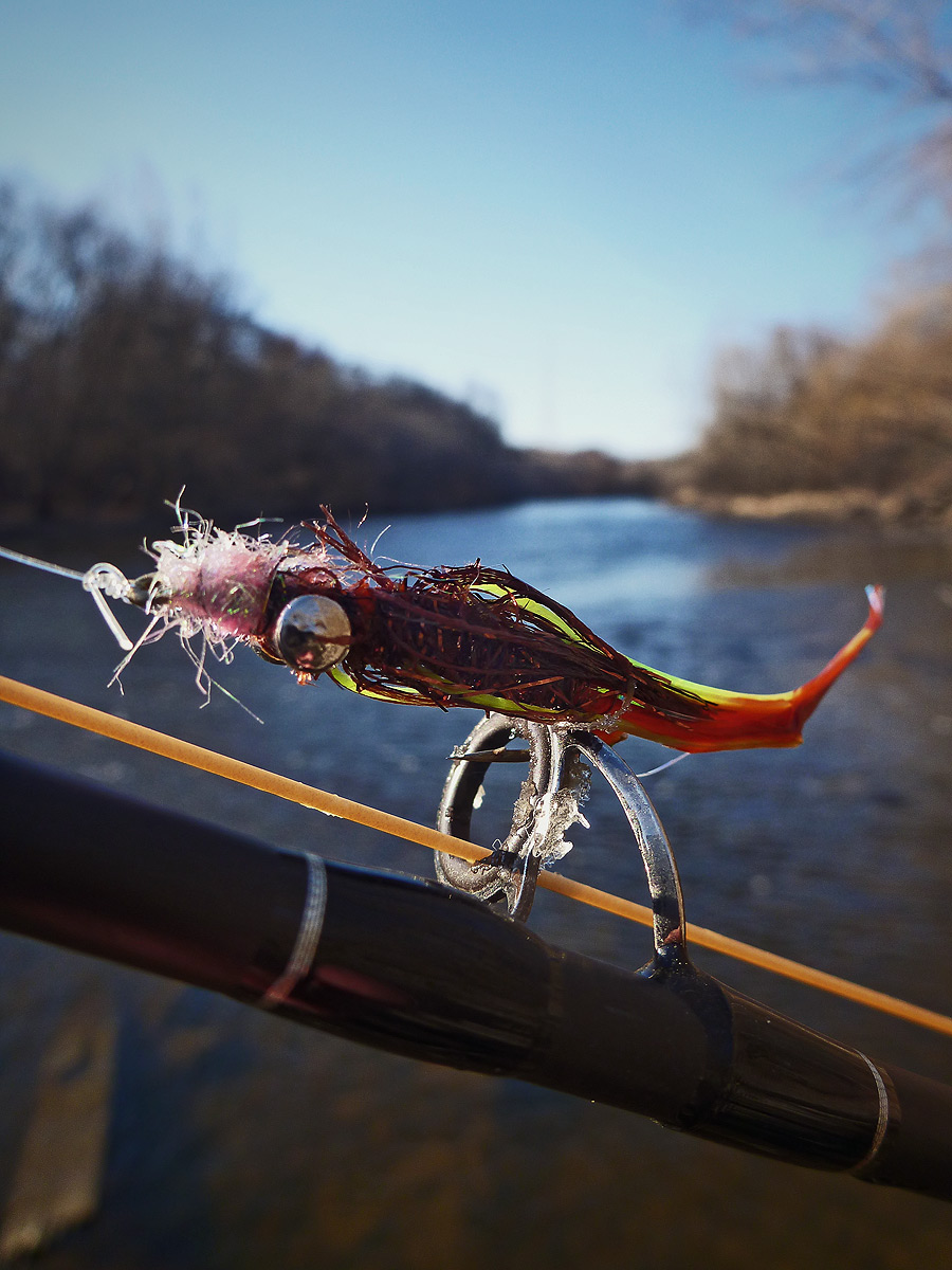 adrift_fly_fishing_labor_graphic_design_minneapolis_andy_weaverling_milwaukee_steelhead_09
