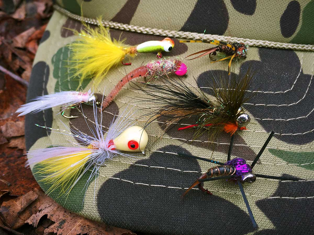 adrift_fly_fishing_labor_graphic_design_minneapolis_andy_weaverling_brook_trout_25