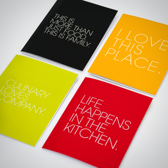 labor_rotor_graphic_design_minneapolis_andy_weaverling_gallery_cooks_stationary__02d