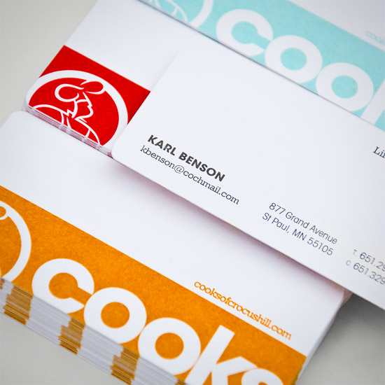 labor_rotor_graphic_design_minneapolis_andy_weaverling_gallery_cooks_stationary__05
