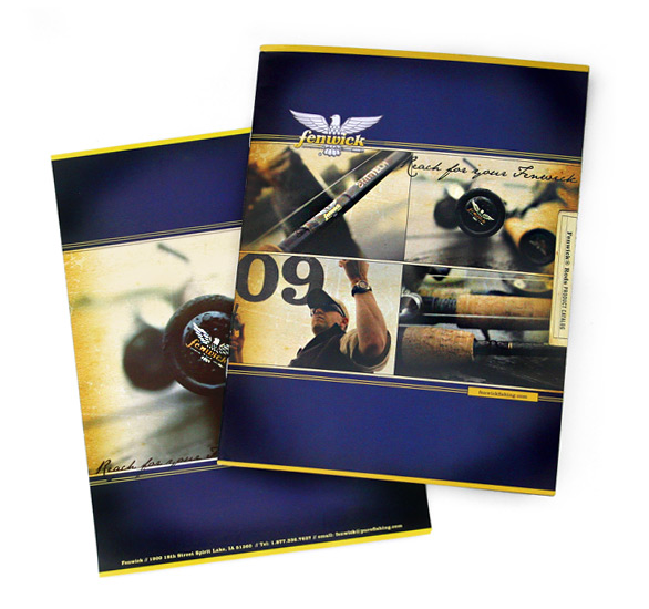 labor_rotor_graphic_design_minneapolis_andy_weaverling_gallery_fenwick_fishing_rods_catalog_01