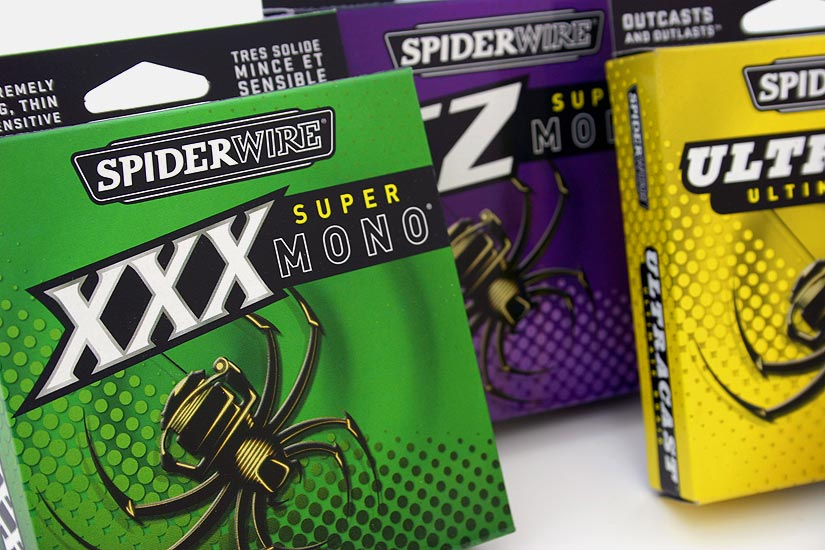 labor_rotor_graphic_design_minneapolis_andy_weaverling_gallery_spiderwire_packaging_01