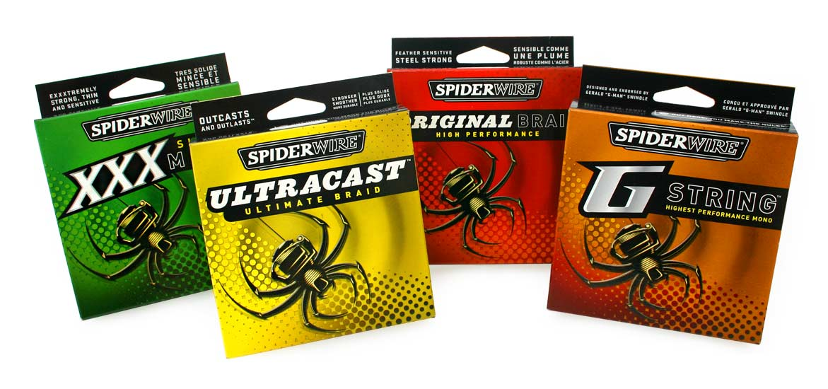 labor_rotor_graphic_design_minneapolis_andy_weaverling_gallery_spiderwire_packaging_02