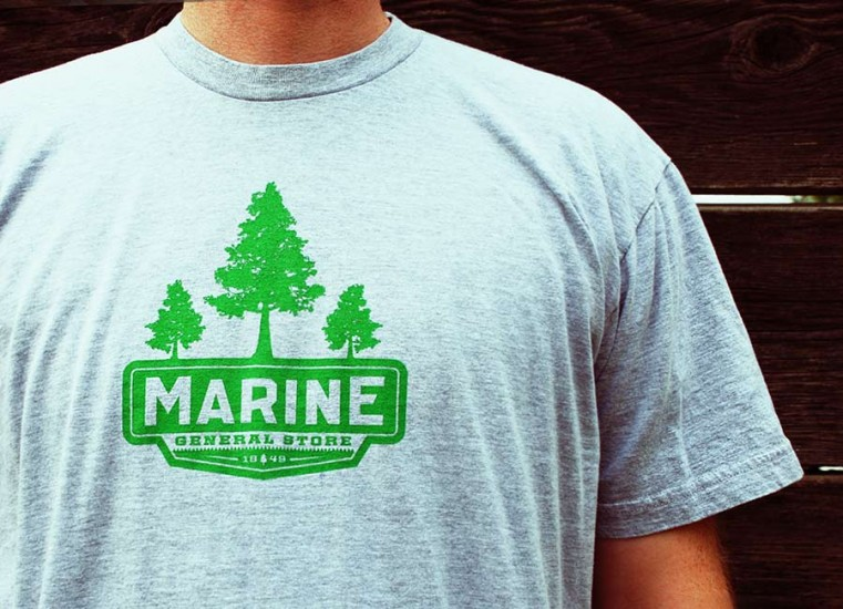 labor_rotor_graphic_design_minneapolis_andy_weaverling_marine_general_store_04