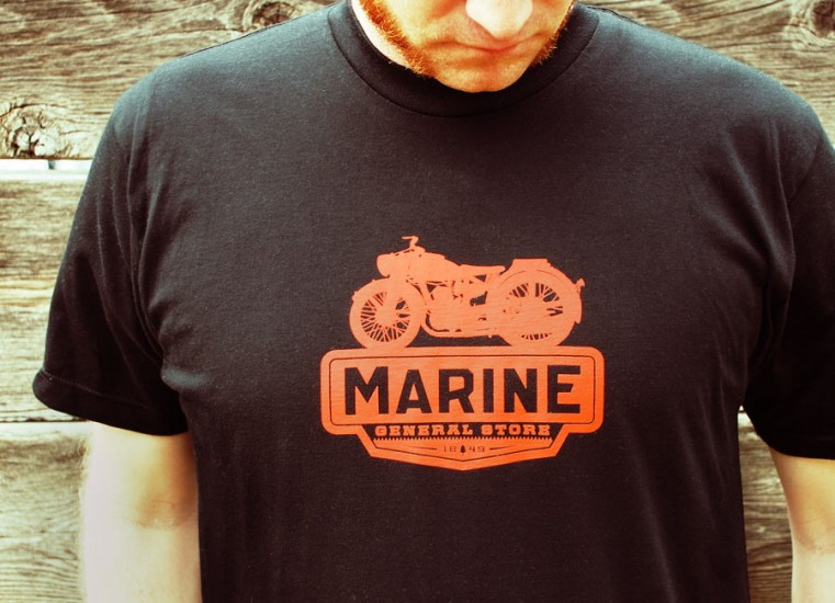 labor_rotor_graphic_design_minneapolis_andy_weaverling_marine_general_store_05