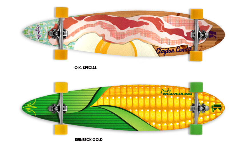 labor_rotor_graphicdesign_minneapolis_andy_weaverling_mrsk_longboard_01