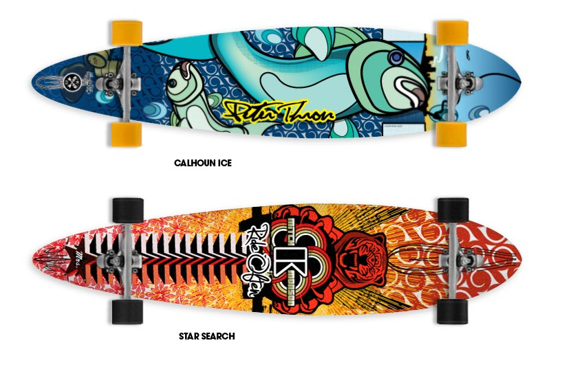 labor_rotor_graphicdesign_minneapolis_andy_weaverling_mrsk_longboard_02