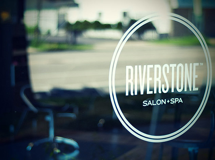 labor_adrift_graphic_design_minneapolis_andy_weaverling_riverstone_salon_gallery_01